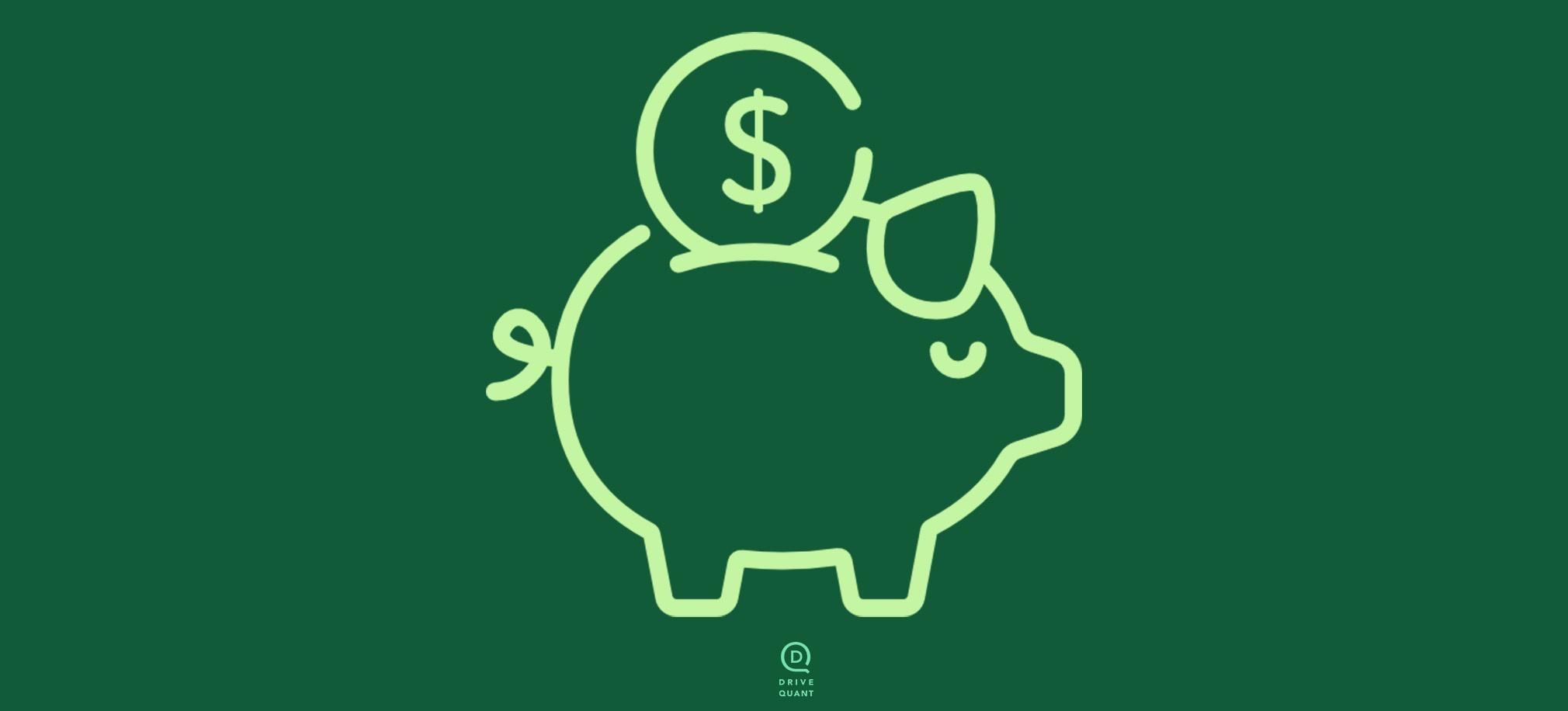 savings_insurance