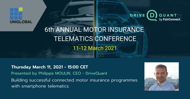 6th_annual_motor_insurane_telematics_conference