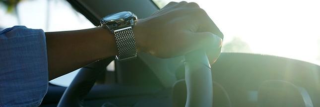 BLOG_DRIVE_QUANT_voiture-conducteur-consommation-essence-diminuer-00-ban