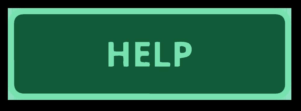Bouton-HELP