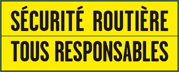 sécurité-routière-Tous-Responsables