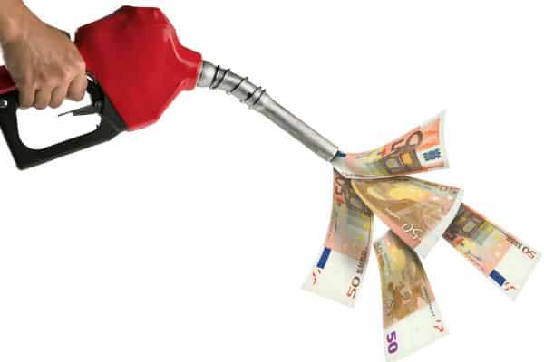 DRIVEQUANT_BLOG_economie-essence