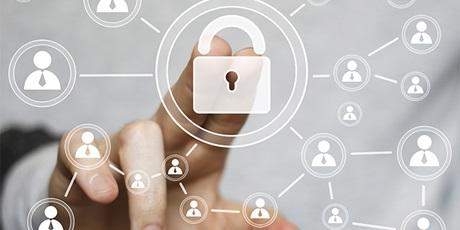 DRIVEQUANT_Secure_DATA