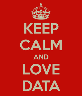 DRIVEQUANT_WE_LOVE_DATA