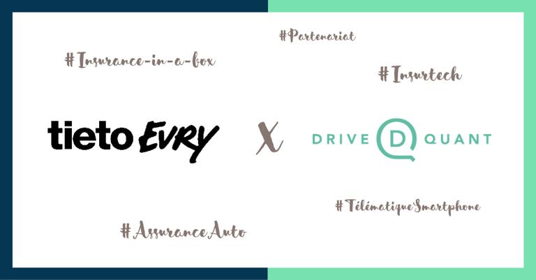 DriveQuant_TietoEVRY