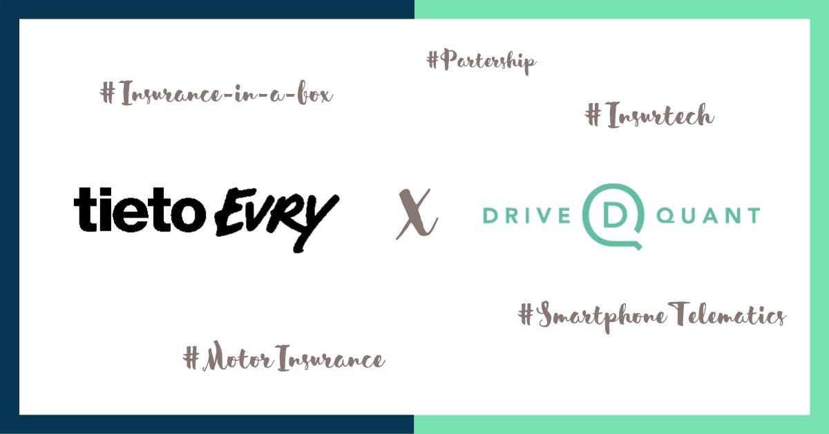 DriveQuant_TietoEVRY_en