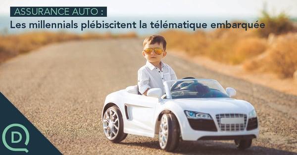 DriveQuant_assurance_auto_millenials_HD