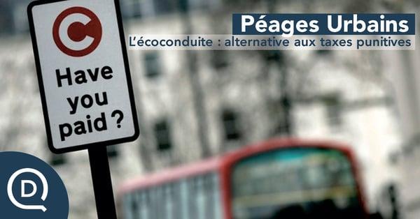 DriveQuant_blog_peage-urbain_ecoconduite