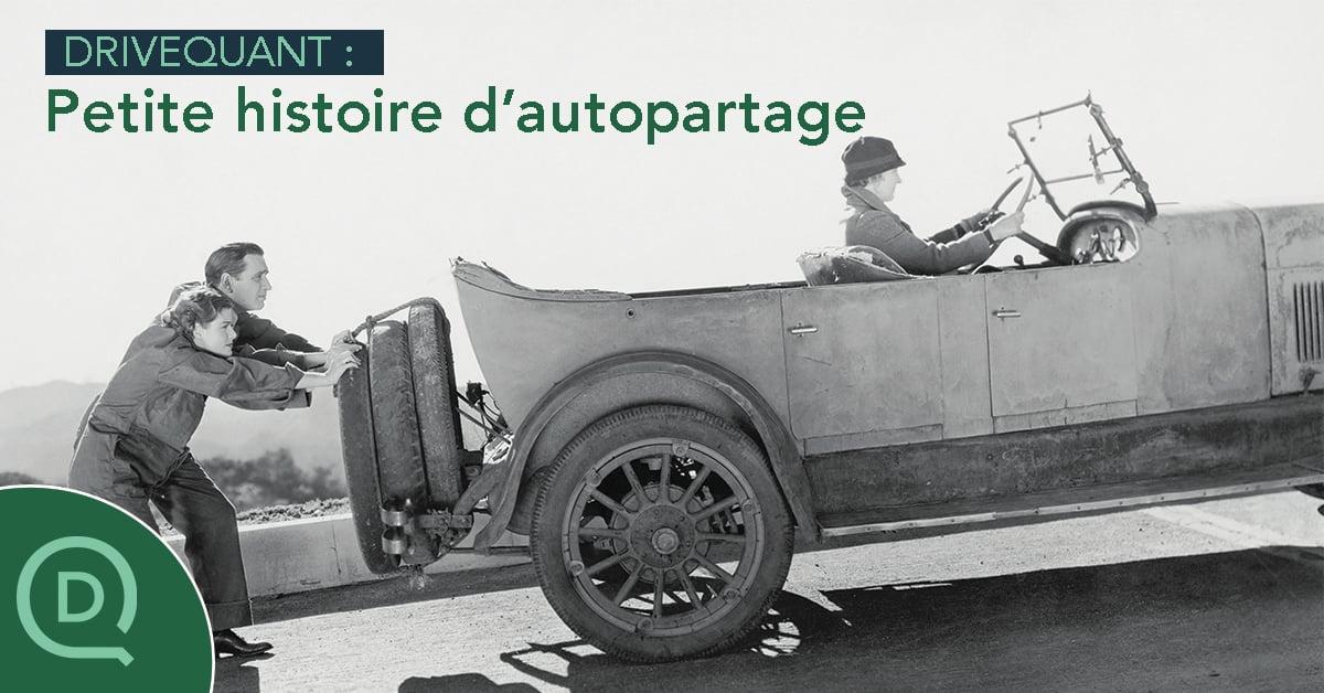 DriveQuant_histoire_d_autopartage