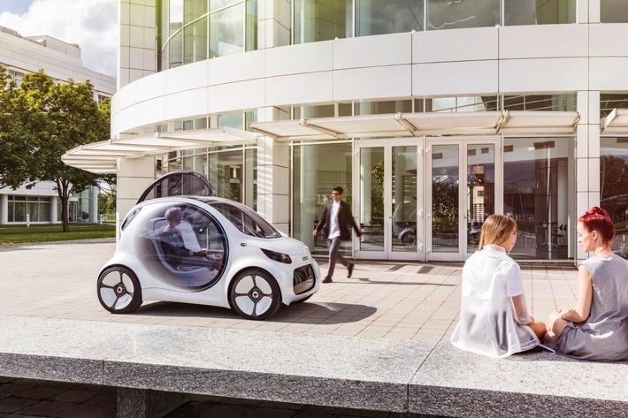 Drive_Quant_autopartage_futur