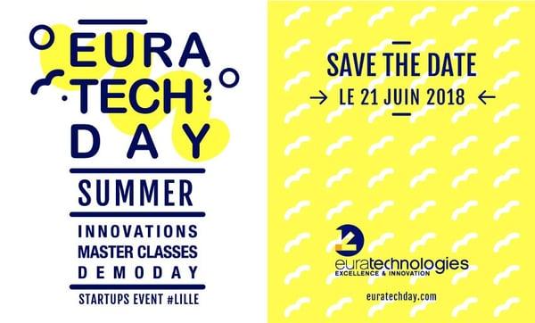 Euratch-Day-Summer-2018