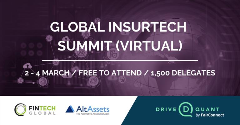 Global_Insurtech_Summit_DriveQuant_2021