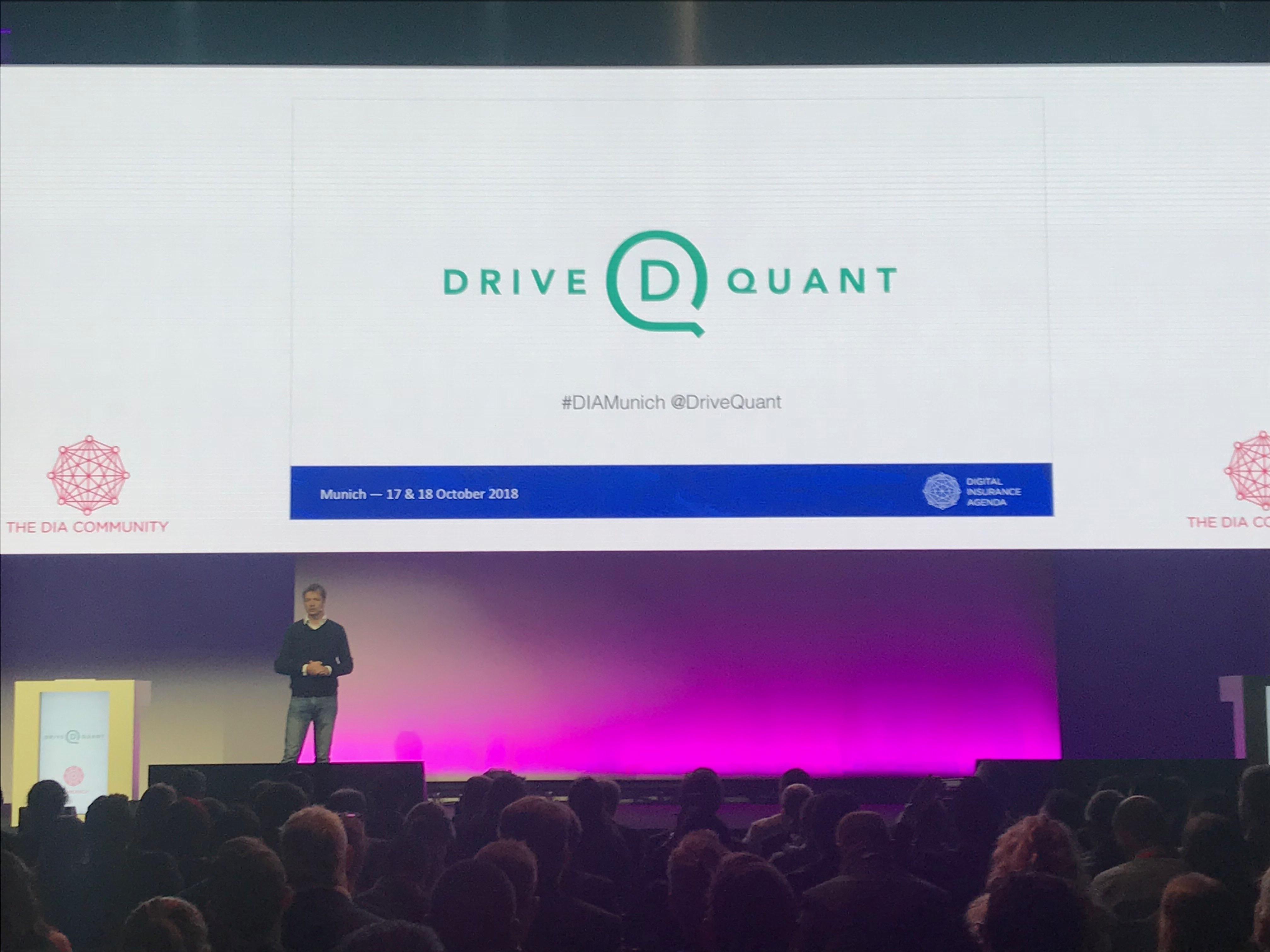 DriveQuant_DIA_2018