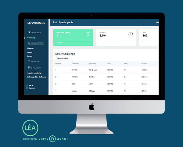 admin_platform_lea