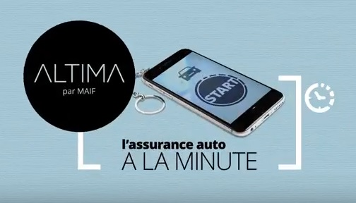 altima_assurance_minute