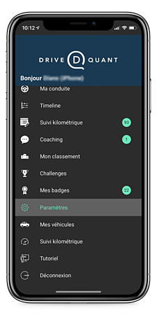 app_drivequant_menu