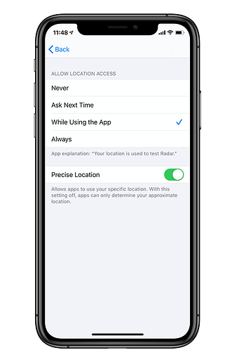 approximate_location_settings_ios_14
