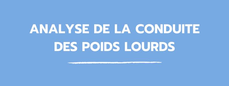 blog_analyse_de_la_conduite_des_poids_lourds