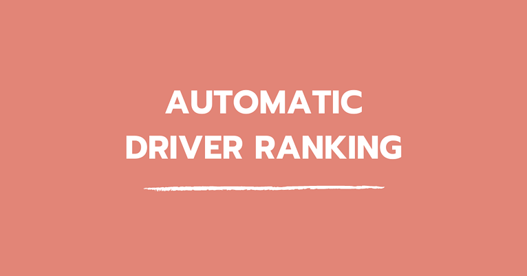 blog_automatic_driver_ranking