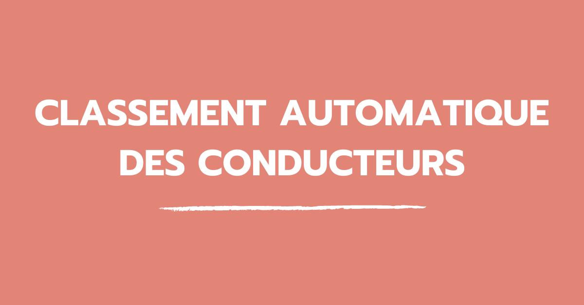 blog_classement_automatique_des_conducteurs