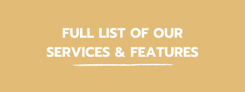 blog_full_list_services_features