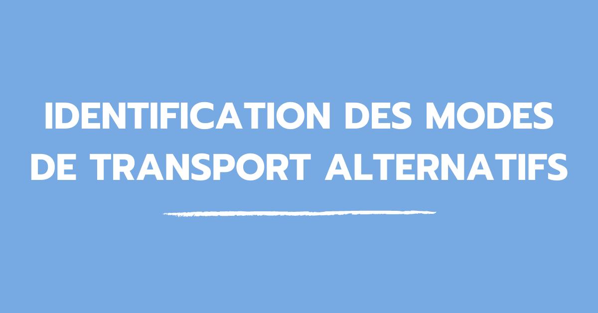blog_identification_modes_de_transport_alternatifs