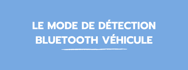 blog_mode_auto_bluetooth_vehicule