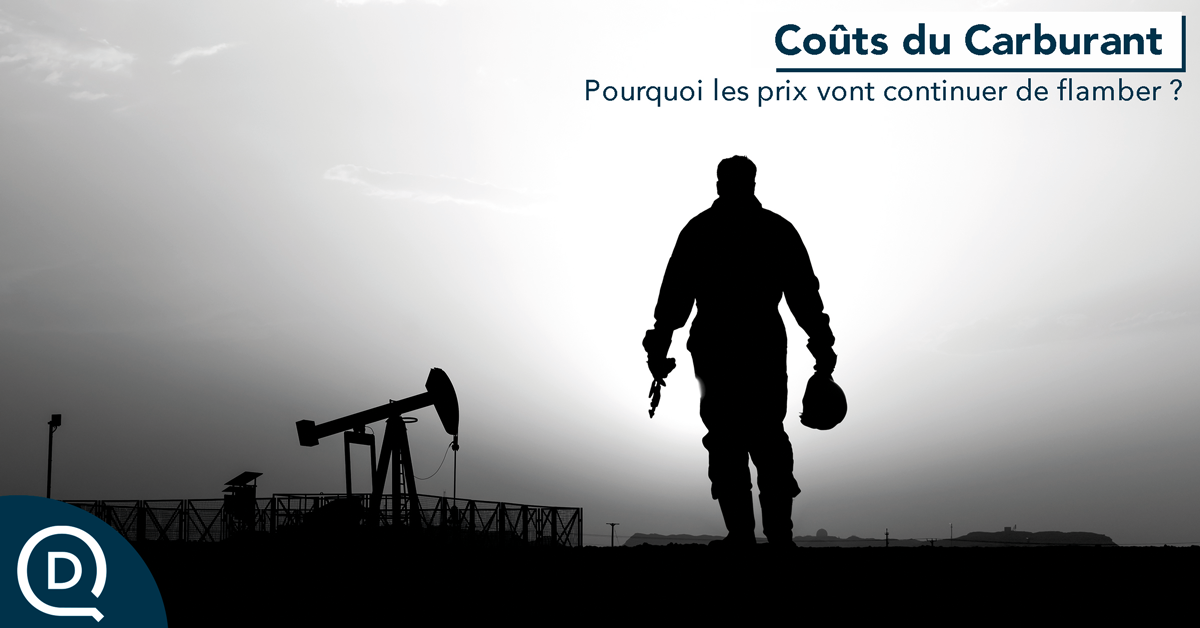cout_carburant_ecoconduite