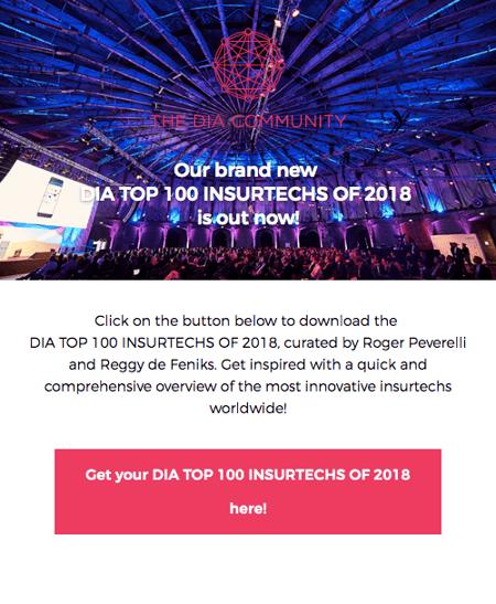 dia_community_top_100_insurtech_2018