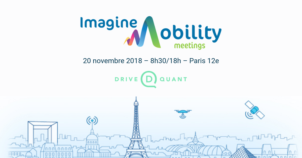 drivequant-imagine-mobility-2018