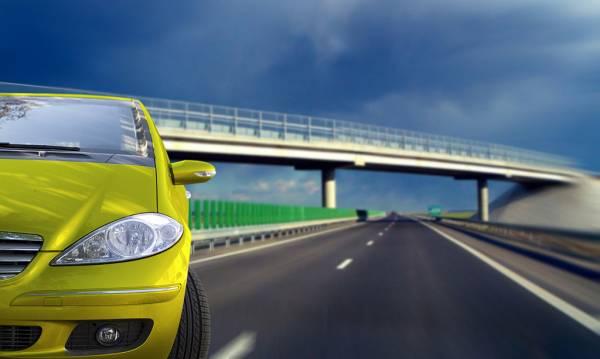 eeco-conduite-drivequant
