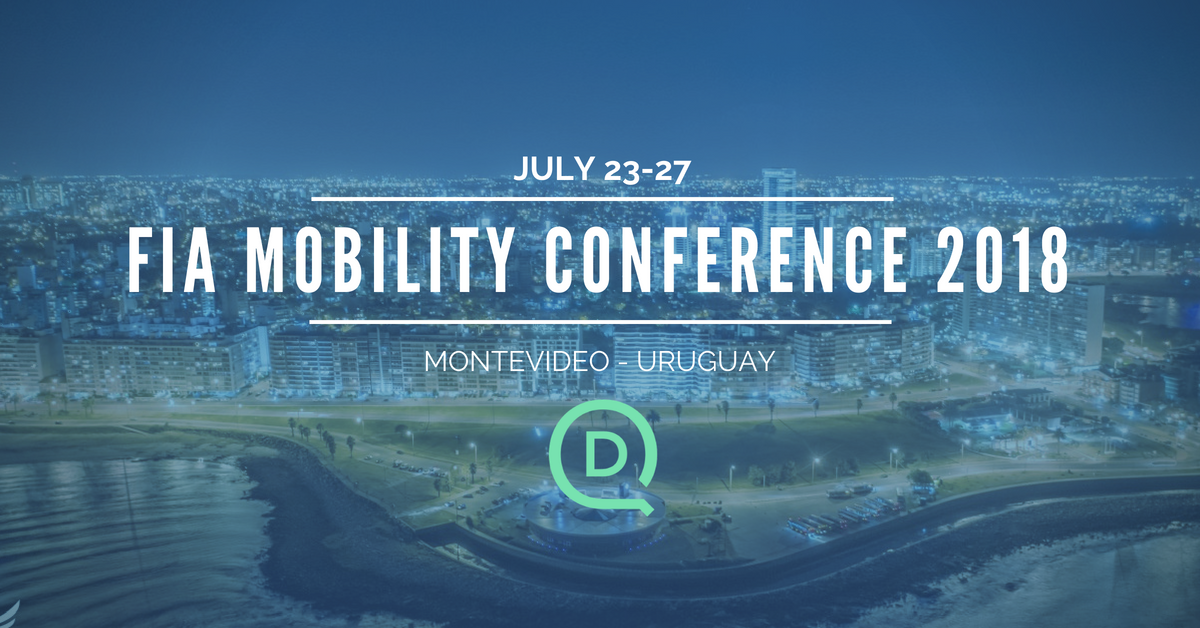 fia_mobility_conference_2018