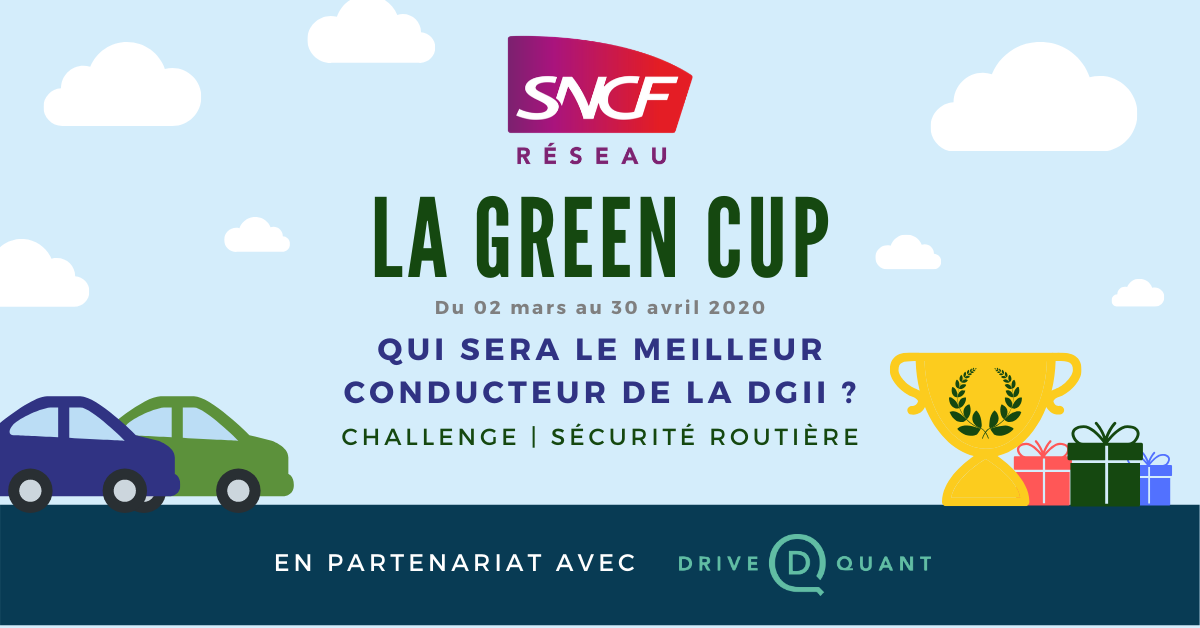 green_cup_sncf_reseau_drivequant