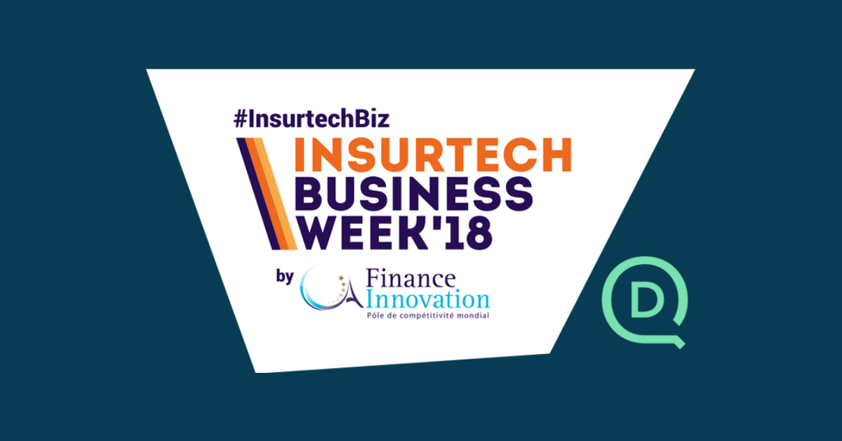 insuretech_business_week_drivequant
