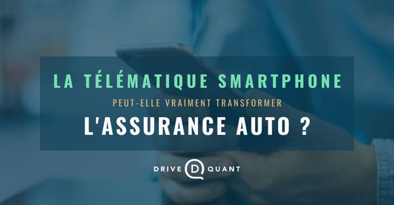 la_telematique_smartphone_transforme_l_assurance_auto
