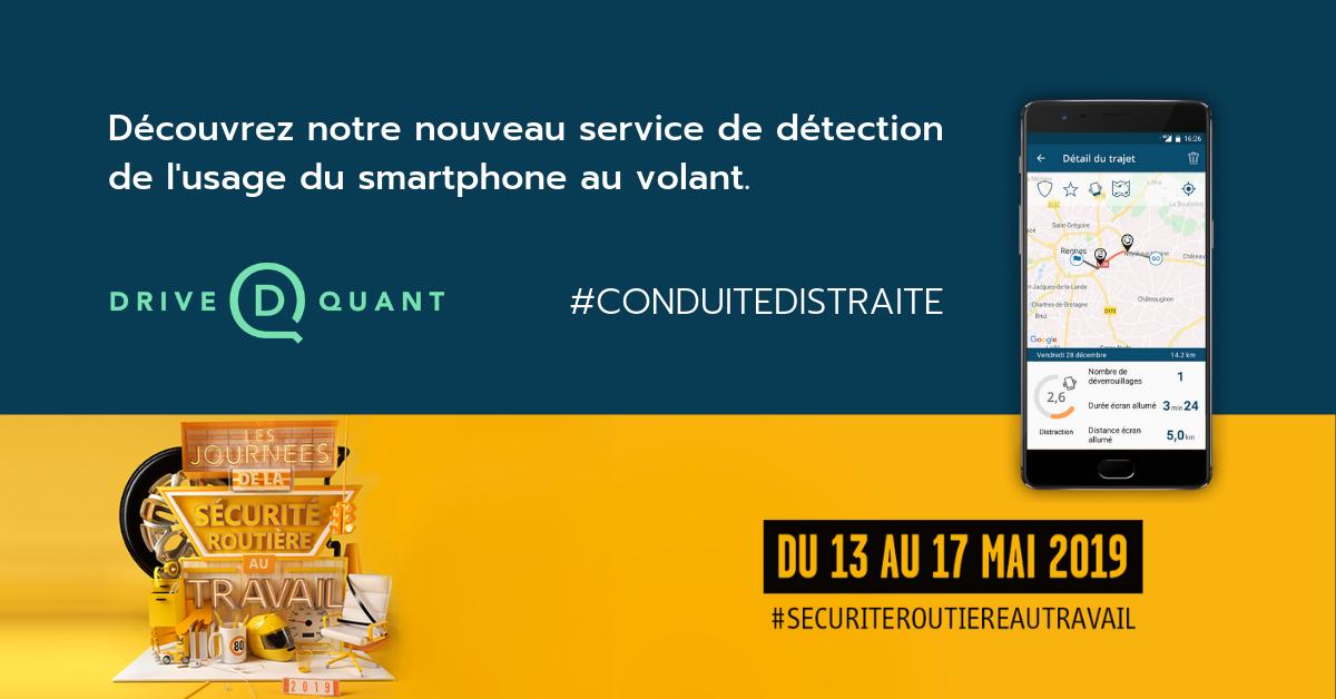 luttons_conduite_distraite_smartphone_volant