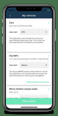 mobile_telematics_app_trip_detection_modes