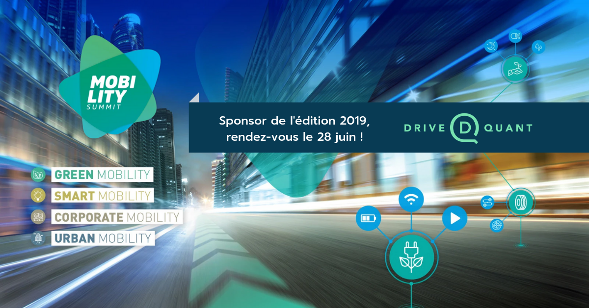 mobility_summit_2019_drivequant