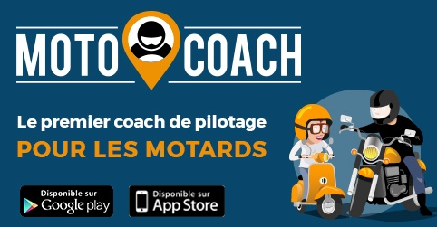 motocoach-app