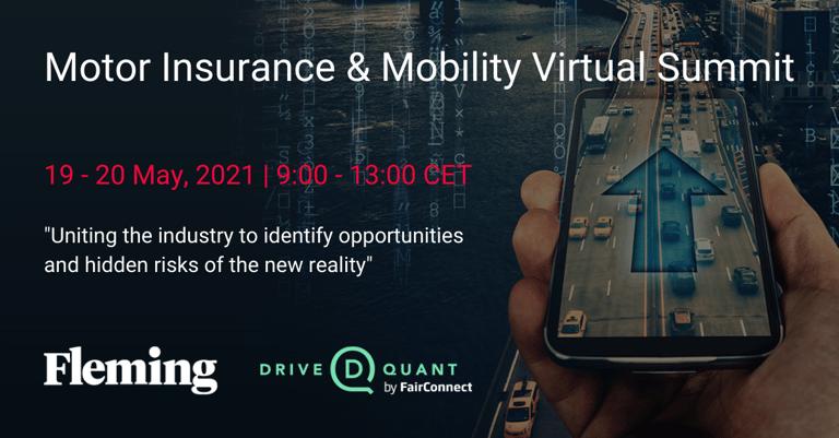 motor_nsurance_mobility_virtual_summit