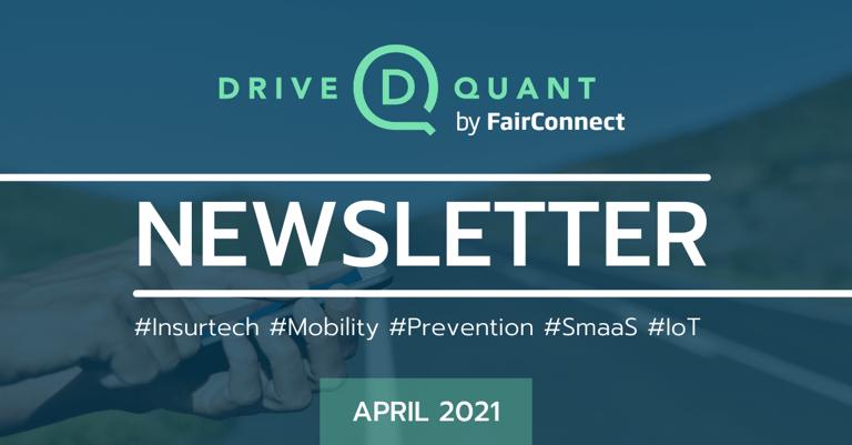 newsletter_april_2021_blog