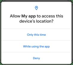 permission_usage_unique_android