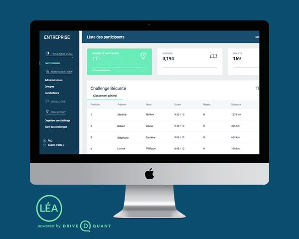 platforme_dashboard-2