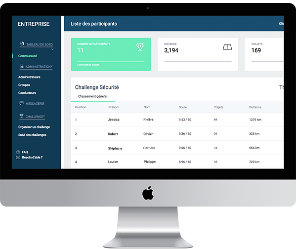 platforme_dashboard
