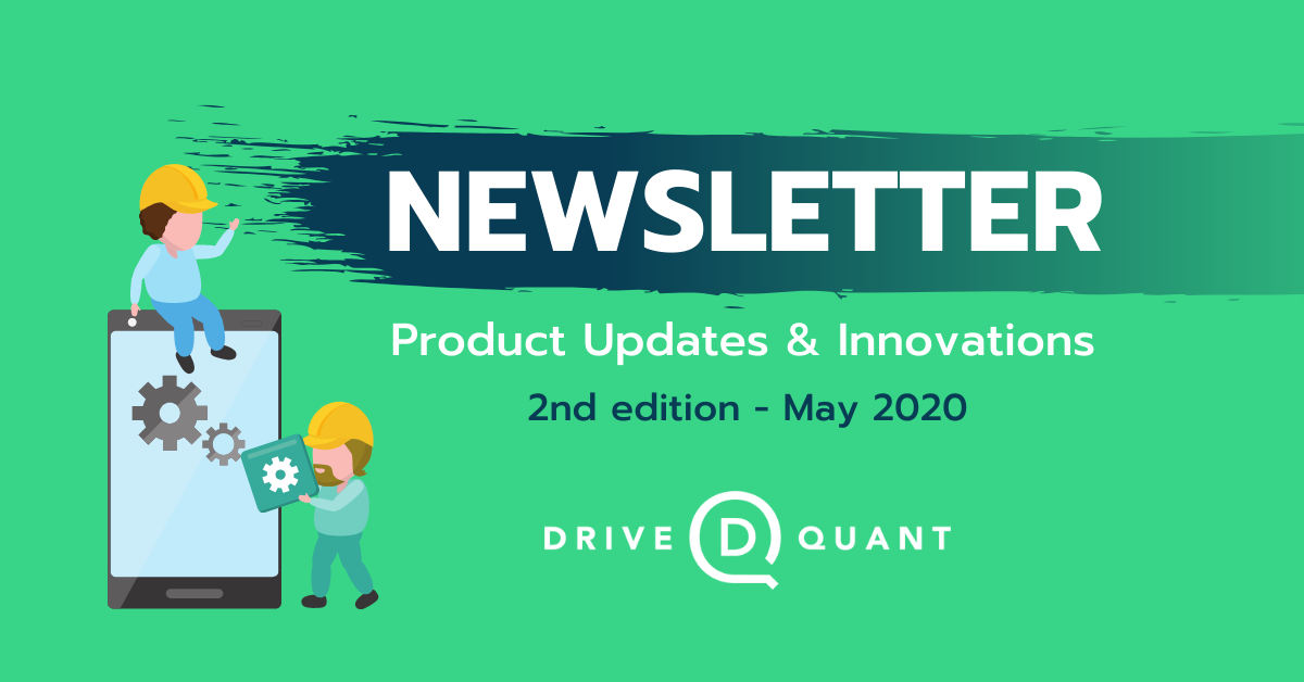 product_updates_innovations_newsletter_may_2020