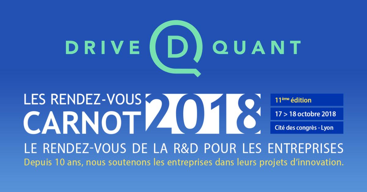 rdv_carnot_drivequant