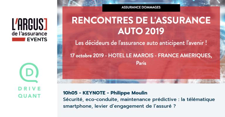 rencontres_assurance_auto_2019-1