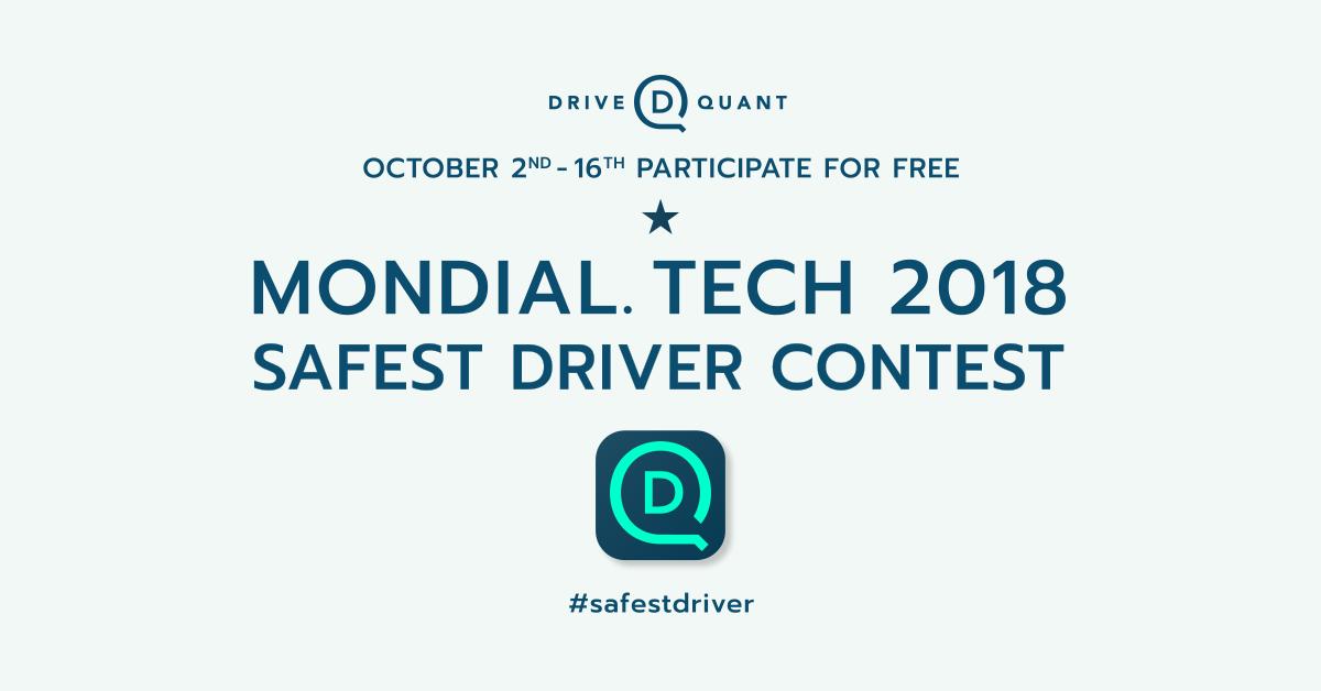 safest_driver_contest_drivequant