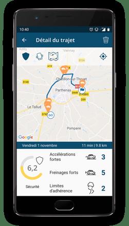 score_securite_smartphone_blog