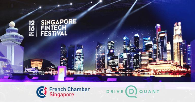 singapore_fintech_festival_2019